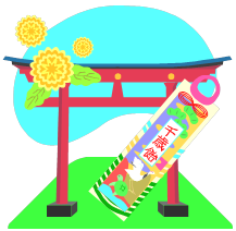 kitsuke01