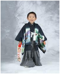 kitsuke02