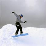 初心者必見!スノーボード板の選び方、あなたに合う板は?