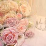結婚式の電報、おしゃれなオススメ電報と、心に残る面白い文例紹介