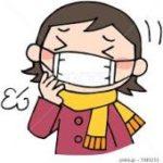 インフルエンザと風邪の症状 違いを比較、効果的な予防法は?