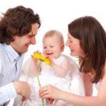 出産したら確定申告!医療費控除のためにパパとママが準備すること
