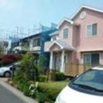 一軒家を購入、引っ越しの挨拶、タイミングや範囲、マナーの解説