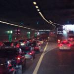 下関「海峡まつり」の交通規制 過去の渋滞状況は?