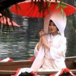 ハートランド倉敷、最大の魅力は「瀬戸の花嫁」?