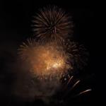 稲敷の花火大会2019交通状況とアクセス方法、「穴場&有料観覧席」今年はどっちで観る?