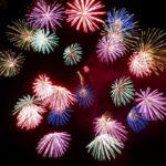 2017年岡山の納涼花火大会おすすめスポット!後楽園からの眺めは?