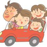 厚木の花火大会の交通状況を教えて!交通規制は何時から?