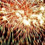 伊丹の夏は「いたみ花火大会」!会場周辺の混雑状況