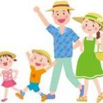 広島「フラワーフェスティバル」家族のお出かけ5つのチェック項目