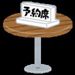 稲敷の花火、今年は特別席で観よう!料金と申し込み方法