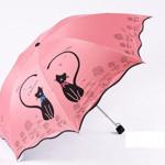 折りたたみ傘を自動開閉!ワンタッチで開くものはどこで売ってる?