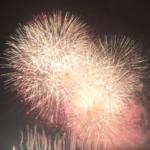 2019年厚木の鮎まつり大花火大会!今年は有料観覧席で楽しもう