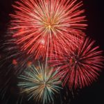 隅田川花火大会【穴場2017年版】おすすめスポットやホテル、スカイツリーから花火を見よう!