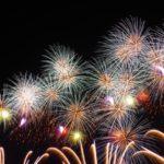 2017年、揖斐川の「ありがとう花火」とっておきの穴場スポットはここ!