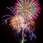 花巻「花火ファンタジー」開催日程と穴場やおすすめ観覧スポット紹介