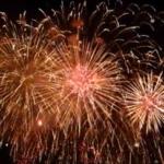 高崎まつり大花火大会2019!会場の場所と開催時間、駐車場情報