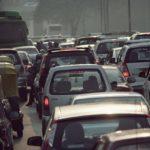 2016年「高崎まつり大花火大会」交通状況とアクセスマップ