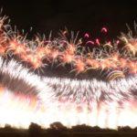 上尾花火祭り穴場スポット「あげお花火まつり」を100%楽しめる場所!