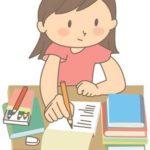 夏休みの自由研究・中学生向け☆簡単にできる!今年の夏は短期決着