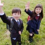 2016人気ランドセル☆これで決まり!いまどき小学生のランドセル