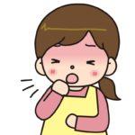 風邪による喉の炎症の治し方~考えられる病気と対処法~