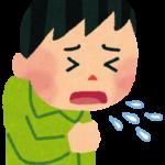 喉の風邪、治らない咳は別の病気のサイン?考えられる病気と対処法