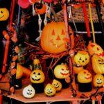 ハロウィン仮装で魔女のコスプレ☆通販で買える安くて可愛い衣装紹介