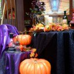 ハロウィン仮装で魔女のコスプレ☆クオリティで選ぶ本格的衣装紹介
