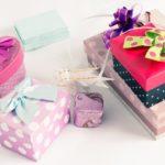敬老の日に贈りたいプレゼント☆人気商品ランキング2015
