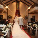 結婚式の服装~女性編~☆披露宴にふさわしい服装マナー紹介