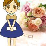 結婚式のスピーチ例文紹介☆友人代表スピーチはもうこれで安心!