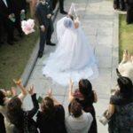 結婚式の服装~男性編~☆スーツ、シャツ・ネクタイ、もう迷わない!