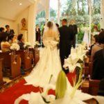 結婚式で感動的なスピーチがしたい!心に残るスピーチのポイント