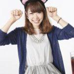 ハロウィン仮装で猫のコスプレ☆通販で買える安くて可愛い衣装紹介