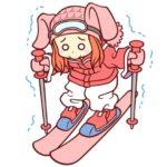 軽井沢スキー場おすすめスクールはどこ?ジュニアから大人まで