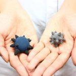 インフルエンザの検査を受けるべき症状とタイミング