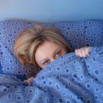 インフルエンザa型の症状と特徴~治るまでの期間と経過