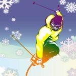 川場スキー場レンタル情報!格安・最新モデルはここで!
