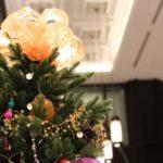 東京クリスマスイルミネーション2015まとめ!人気スポットと穴場紹介