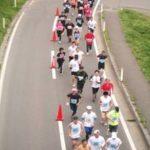 2016年湘南国際マラソンのコースと日程