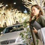 東京駅のクリスマスイルミネーション2016☆期間と混雑状況は?