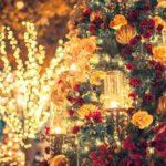 東京丸の内クリスマスイルミネーション2016☆期間と混雑状況は?