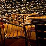 大阪城のクリスマスイルミネーション2015!穴場と絶景スポット紹介