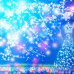 中之島光のルネサンス大阪☆ クリスマスイルミネーション穴場スポット