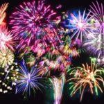 2016年冬の花火【熱海】開催日程とおすすめ観覧場所
