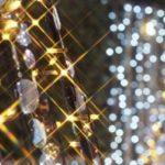 大阪城のクリスマスイルミネーション2015!期間と混雑状況は?