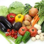 風邪で熱がある時におすすめの食べ物~忙しい時の食事は何を選ぶ?