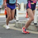湘南国際マラソンのエントリー詳細!申し込み期間と方法