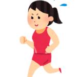 月例湘南マラソンを走ろう!申し込みとコースまとめ